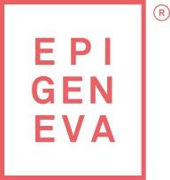 Epigeneva