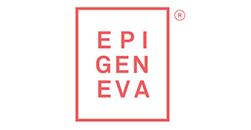logo_epigeneva_home